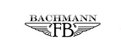 bachmann-250x100