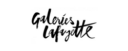 campagne-influenceurs-galeries-lafayette