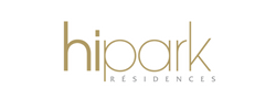 campagne-influenceurs-hipark