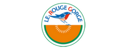 campagne-influenceurs-le-rouge-gorge