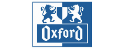 campagne-influenceurs-oxford