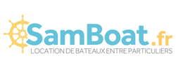 campagne-influenceurs-samboat