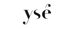 campagne influenceurs yse lingerie