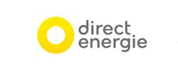 direct-energie