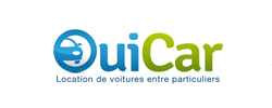 ouicar-250x100