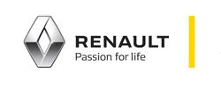 renault-250x100