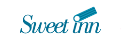 sweetinnlogo