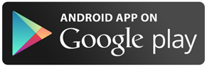 application-android-influenceurs