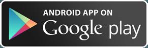 Application Android Value Your Network pour les influenceurs