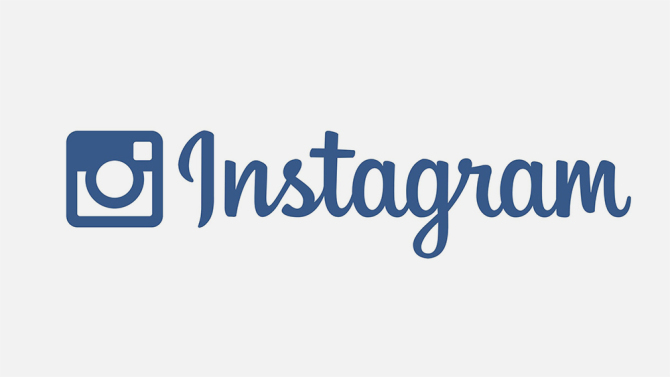 how to find your comment on instagram