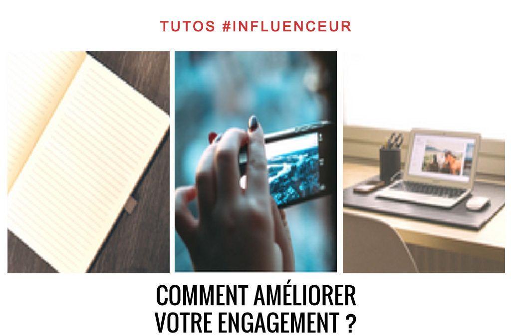Comment améliorer votre audience et booster l'engagement de vos publications ?