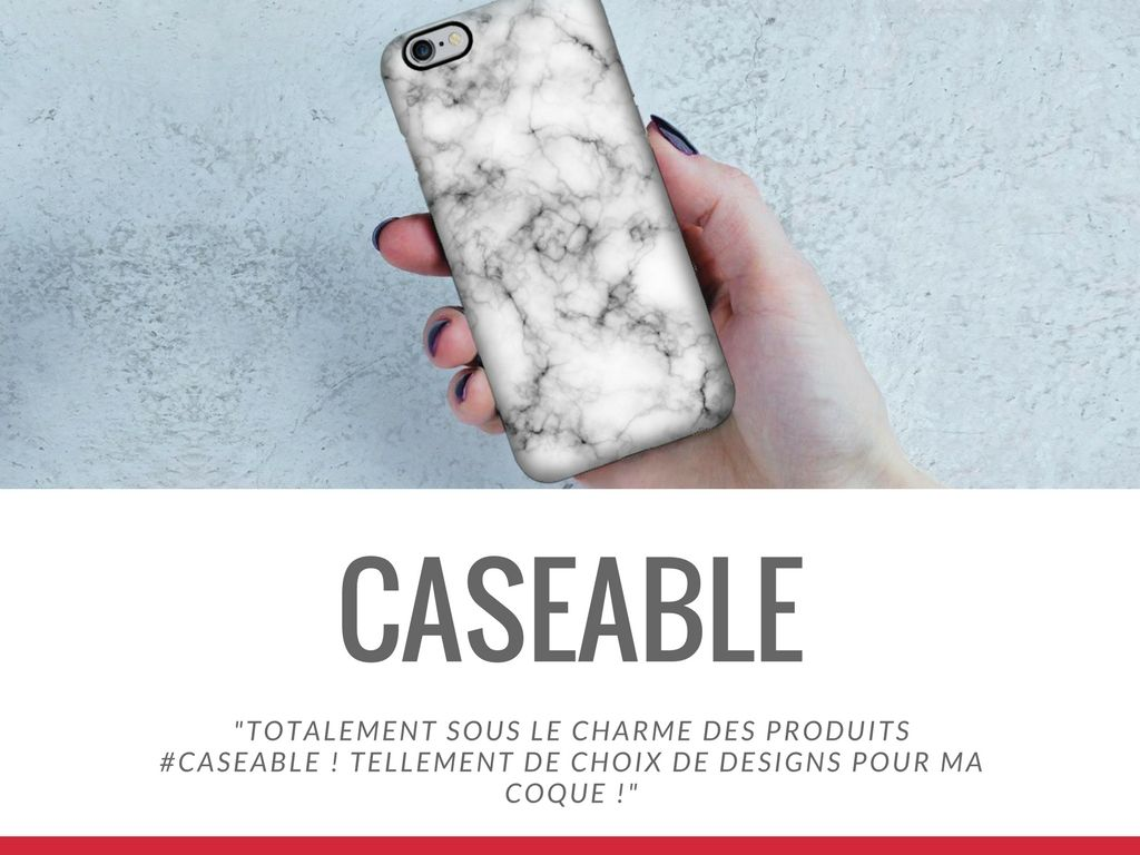 Campagne Caseable Value Your Network