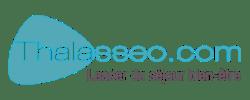 logo png thalasseo