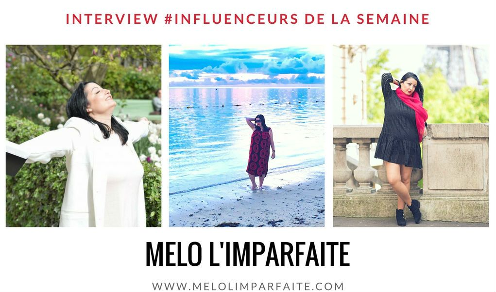 Teaser interview influenceurs